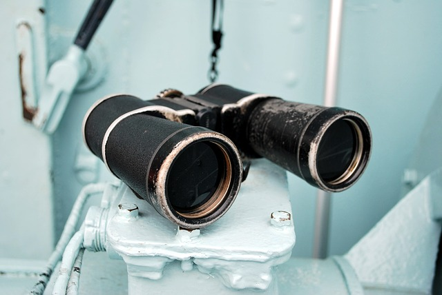 Things the buyers must consider before buying Binoculars