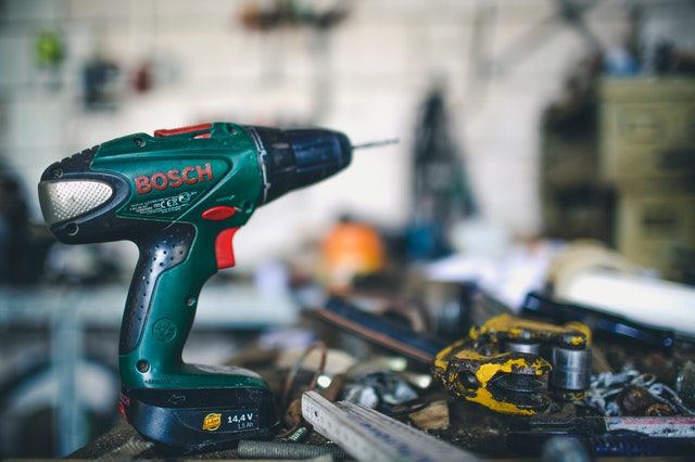 Now Choosing Cordless Drill is very Easy | Follow These Guide