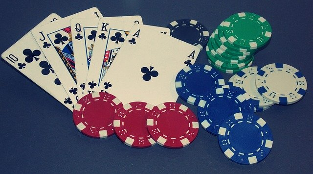 Ways beginners can sparkle their luck in online gambling