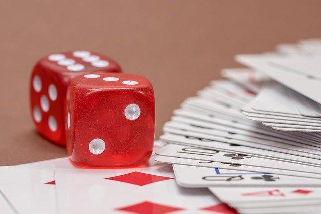 Love Slots And Sports gambling At Soccer Gambling Blog!