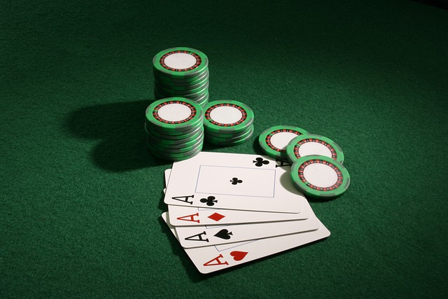 Why is online gambling more profitable than offline gambling?