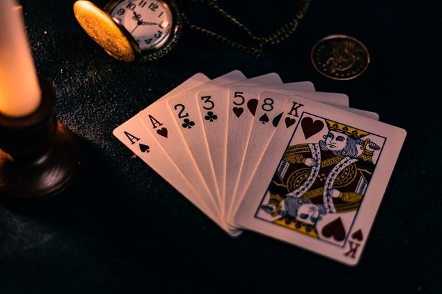 Need To Know Exciting Options and Games in Live Gambling Platform