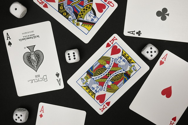 LSM99GOOD- Enjoy The Wide Varieties Of Sports And Casino Versions