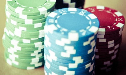 Most Useful Online Casinos For Free slots
