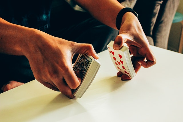 Whatever You Want to Understand About Slotmachines On Internet Casino