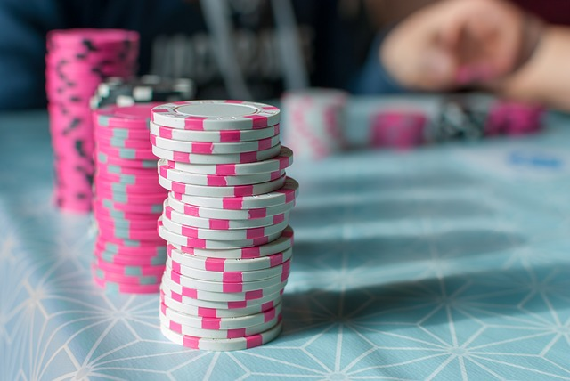 Some Great Tips To Be Remembered Before Starting Gambling On Online Sites