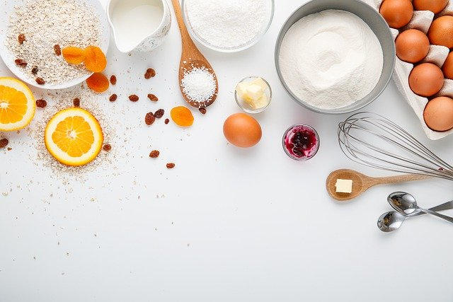 What Do You Need To Know About Kosher Salt? First, Check Out All The General Details.