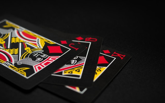 Some Fantastic Bonuses And Rewards Offered By Online Slot Gambling Sites!