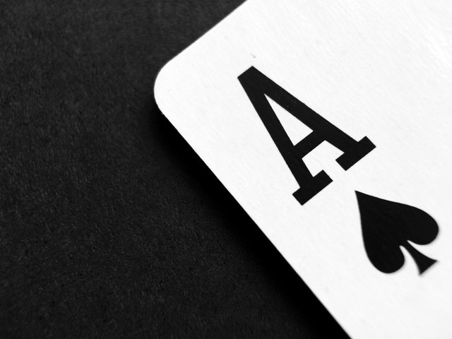 Guide about Most Played Online Casino Games