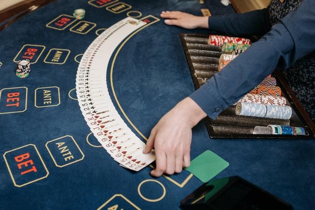 Top Reasons Indonesia's DominoQQ Casino Game Popular