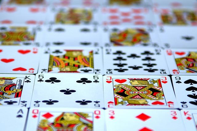 Play No Deposit Slots to Win Real Money