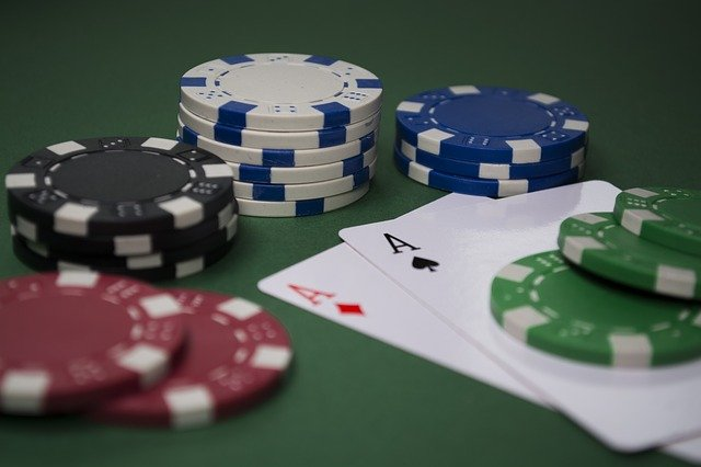 Trusted Gambling Sites – Reasons to Gamble at Trusted Sites