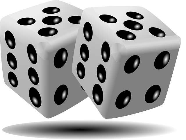 How About Betting At Online Casino Sites? Pros and Cons